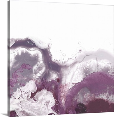 Orchid Wave II