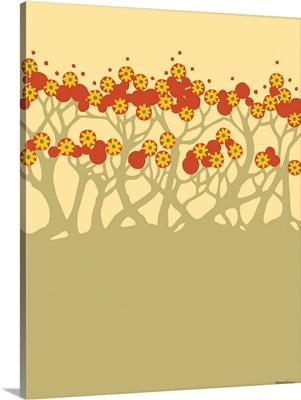 Organic Grove I