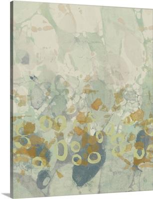 Paint Drops II