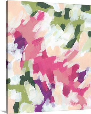 Palette Prism I