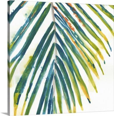 Palm Wonderful I