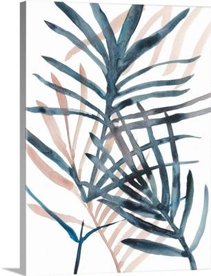Panama Palms II