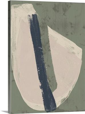 Paper Slice IV