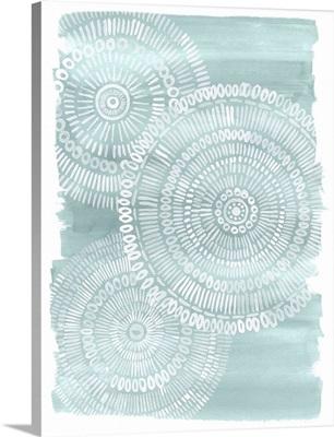 Papercuts II