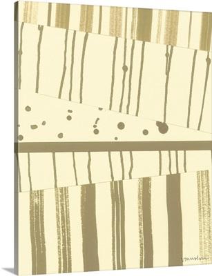 Papyrus Collage I