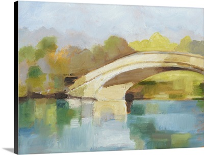 Park Bridge II