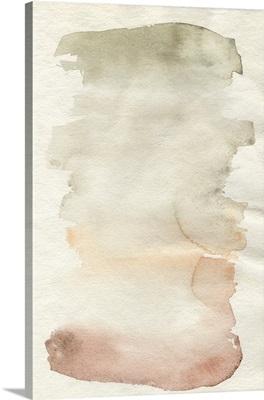 Pastel Gradation IV