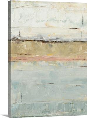 Pastel Horizon I