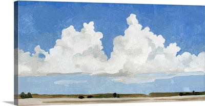 Picnic Landscape II