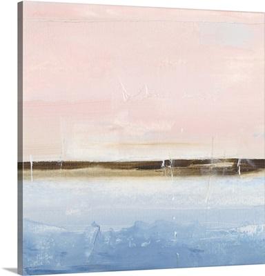 Pink Sands II