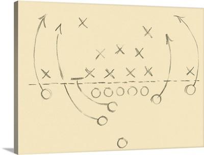 Playbook III