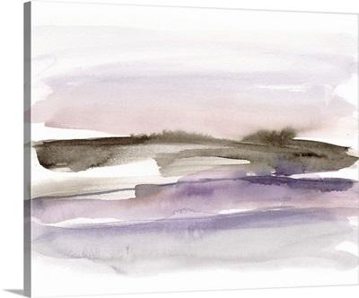 Purple Umber II