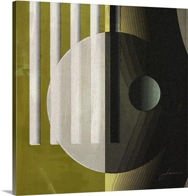 Quartet Tiles III