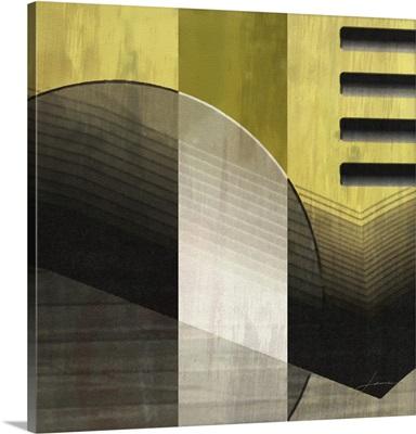 Quartet Tiles IV