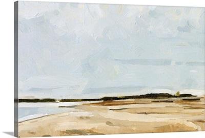 Quiet Coast I