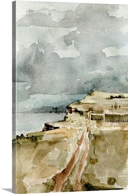 Rainy Coast II