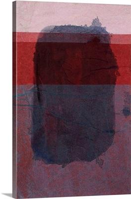 Remembering Rothko I