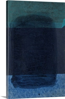 Remembering Rothko II
