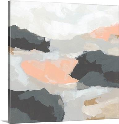 Rock Currents II