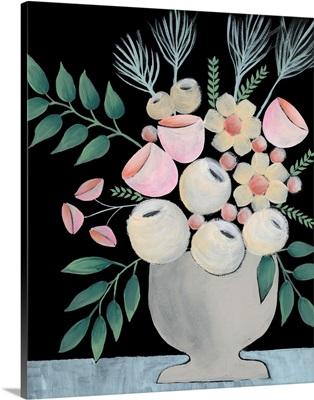 Rosada Floral I