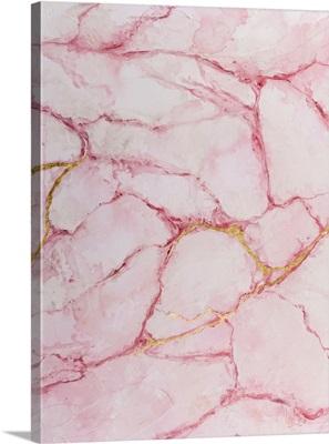 Rose Marble I