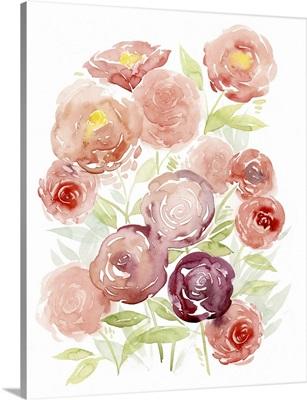 Rosen Garden I