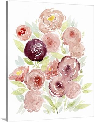Rosen Garden II