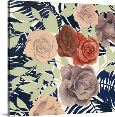 Rosen Palms I