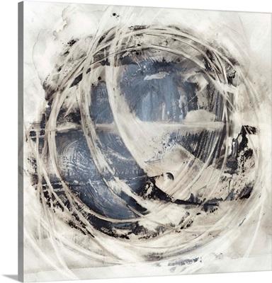 Rotational Orbit II