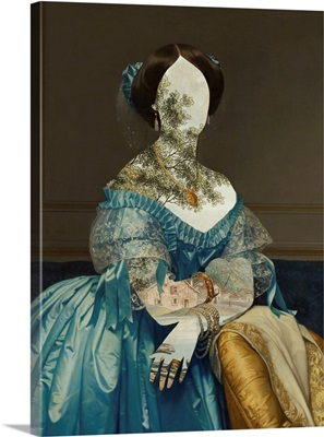 Royal Collage I