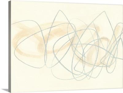 Runda Sketch I