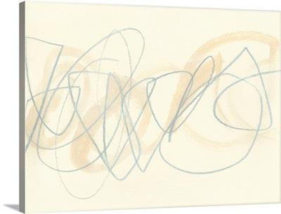 Runda Sketch II