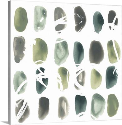 Rune Stone II