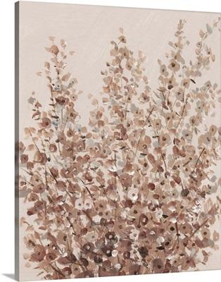 Rustic Wildflowers II