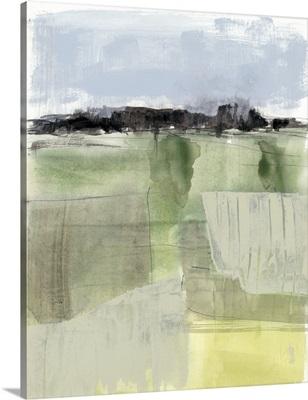 Sage Field II