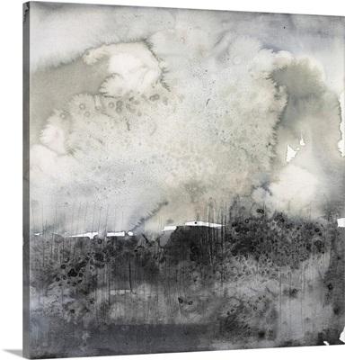 Salted Horizon II