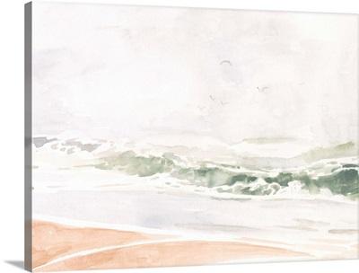 Sandy Surf II