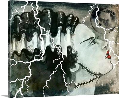Scream Queens I
