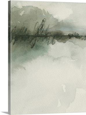 Scripted Landscape II