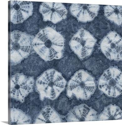 Sea Cloth II