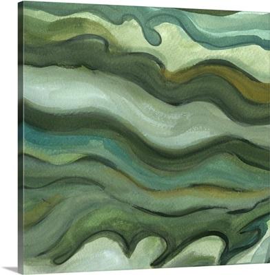 Sea Kelp I