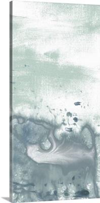 Sea Spray Horizon II