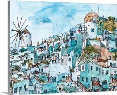 Secret Greece II