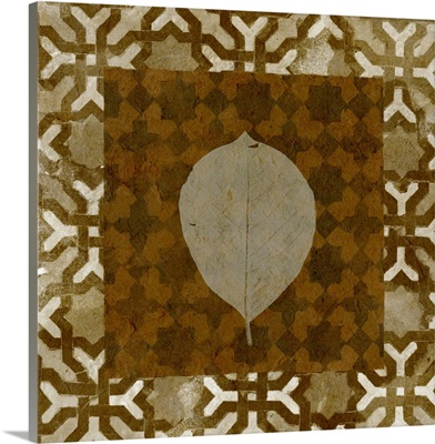 Shades Of Brown III