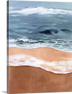 Shore Layers II