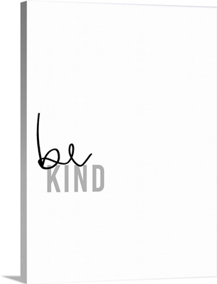 Simply Kindness IV