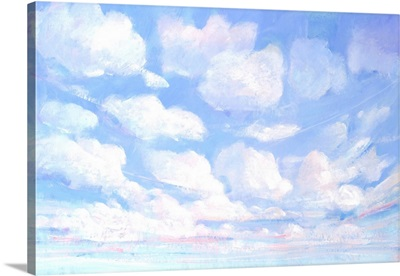Sky High II