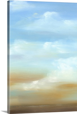 Skyscape I