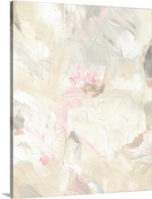 Soft Abstraction I