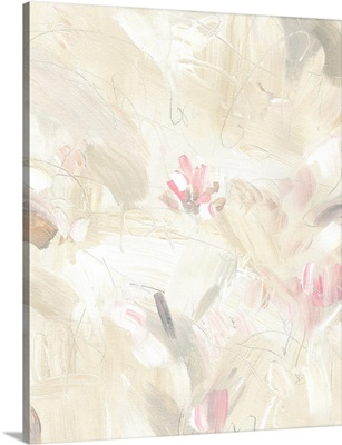 Soft Abstraction II